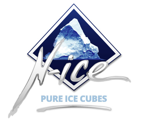 N-ice - from fine-filtered, dechlorinated, potable water